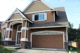 5412 NE 13th Place  , Renton, WA 98059 (#701220) :: Exclusive Home Realty