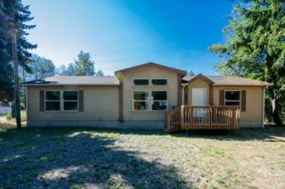 2813  Vantage Ave SW , Olympia, WA 98512 (#701234) :: Home4investment Real Estate Team