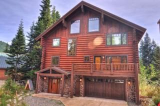 6  Summit Wy  , Snoqualmie Pass, WA 98068 (#701258) :: FreeWashingtonSearch.com