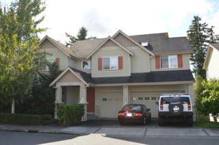 17119  164th Wy SE , Renton, WA 98058 (#701432) :: Exclusive Home Realty