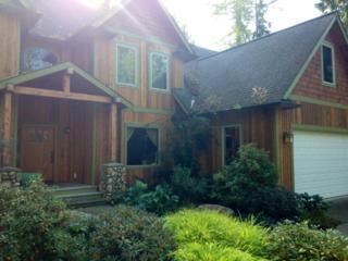 3678  Skaarup Rd  , Sedro Woolley, WA 98284 (#701591) :: Home4investment Real Estate Team