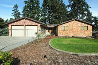 12210 SE 91st St  , Newcastle, WA 98056 (#701676) :: Exclusive Home Realty
