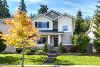1813  Hoffman Hill Blvd  , Dupont, WA 98327 (#701695) :: Exclusive Home Realty