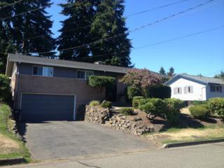 1008  Laurel  , Fircrest, WA 98466 (#701798) :: Exclusive Home Realty