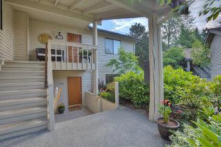 1335  Bellefield Park Lane  1335, Bellevue, WA 98004 (#702002) :: Keller Williams Realty Greater Seattle