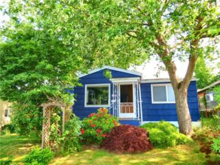 410 S 57th St  , Tacoma, WA 98408 (#702030) :: Commencement Bay Brokers