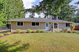 19813  78th Place W , Edmonds, WA 98026 (#702031) :: Exclusive Home Realty