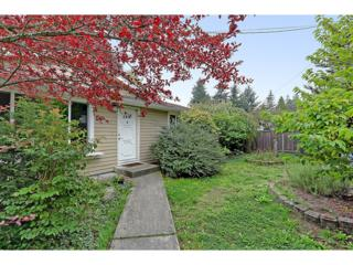8414  236th St SW , Edmonds, WA 98026 (#702056) :: The Kendra Todd Group at Keller Williams