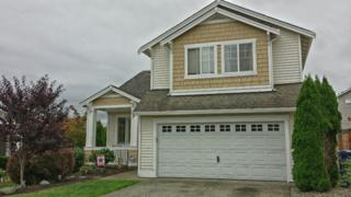 1822  62nd Ct SE , Auburn, WA 98092 (#702063) :: Exclusive Home Realty