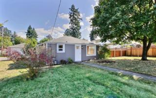 11103  8th Av Ct S , Tacoma, WA 98444 (#702214) :: Commencement Bay Brokers