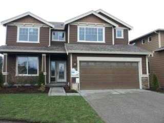 27919  155th Place SE , Kent, WA 98042 (#702227) :: FreeWashingtonSearch.com