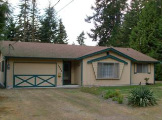 7508  192nd St E , Spanaway, WA 98387 (#702275) :: Exclusive Home Realty