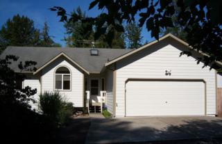 31022 NE 141st St  , Duvall, WA 98019 (#702385) :: Exclusive Home Realty