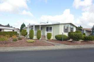 11436 SE 208 St  144, Kent, WA 98031 (#702532) :: FreeWashingtonSearch.com