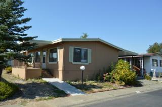 11436 SE 208th St  151, Kent, WA 98031 (#702553) :: FreeWashingtonSearch.com
