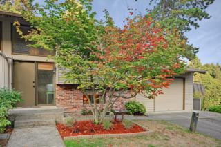 208  168th Ave NE , Bellevue, WA 98008 (#702665) :: Exclusive Home Realty