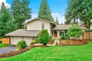 2628  Panaview Blvd  , Everett, WA 98203 (#703430) :: Exclusive Home Realty
