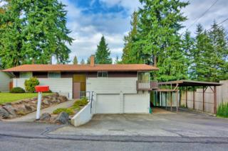2523  73rd St SE , Everett, WA 98203 (#703798) :: Exclusive Home Realty