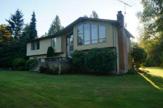4153  324th Ave SE , Fall City, WA 98024 (#704087) :: Exclusive Home Realty