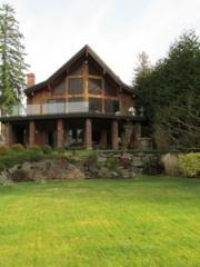 4933  197th Ave E , Bonney Lake, WA 98391 (#704466) :: Nick McLean Real Estate Group