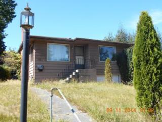 4010  Grand Ave  , Everett, WA 98201 (#704485) :: Exclusive Home Realty