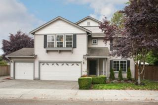 13839  283rd Ave NE , Duvall, WA 98019 (#704507) :: Exclusive Home Realty