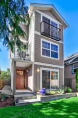 6716  Division Ave NW , Seattle, WA 98117 (#704523) :: Costello & Costello Real Estate Group