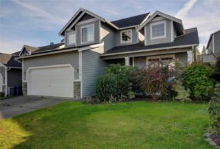 5914  120th St SE , Snohomish, WA 98296 (#704599) :: The Key Team