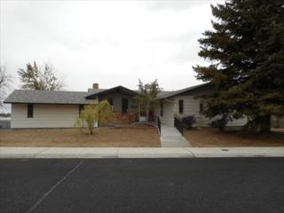 1946  Beaumont Dr  , Moses Lake, WA 98837 (#704725) :: Exclusive Home Realty