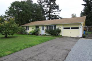 124  158th St Ct E , Spanaway, WA 98445 (#704751) :: Exclusive Home Realty