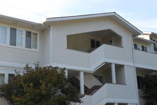 12406 SE 31st St  302, Bellevue, WA 98005 (#704923) :: Keller Williams Realty Greater Seattle