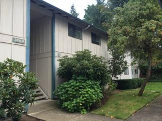 3206  Pine Rd NE D12, Bremerton, WA 98310 (#705225) :: Exclusive Home Realty