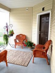 6125  Kennedy Ave SE E, Auburn, WA 98092 (#705261) :: Exclusive Home Realty