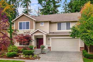 15311  276th Place NE , Duvall, WA 98019 (#705345) :: Exclusive Home Realty