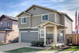 20227  4th Place W 0048, Lynnwood, WA 98036 (#705425) :: Exclusive Home Realty