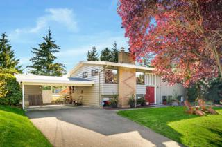 7811 NE 133rd Place  , Kirkland, WA 98034 (#705554) :: Keller Williams Realty Greater Seattle