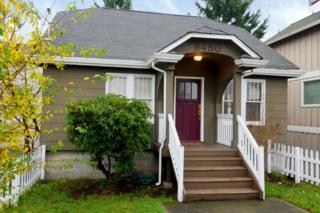 9450  15th Ave SW , Seattle, WA 98106 (#705577) :: The Kendra Todd Group at Keller Williams