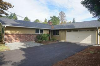 17612  Meridian Ave N , Shoreline, WA 98133 (#705828) :: Home4investment Real Estate Team