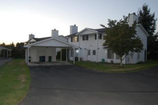 747  37th St SE , Auburn, WA 98002 (#705846) :: Exclusive Home Realty