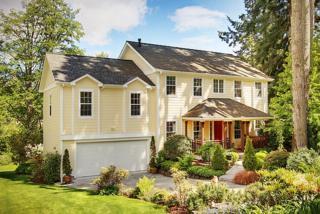 8825 NE New London Ct  , Bainbridge Island, WA 98110 (#705879) :: Exclusive Home Realty