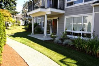 15214 NE 8th St  G14, Bellevue, WA 98007 (#705950) :: Keller Williams Realty Greater Seattle