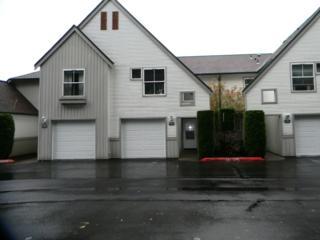 23904  66th Place S P 103, Kent, WA 98032 (#706113) :: FreeWashingtonSearch.com