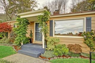 3639  36th Ave W , Seattle, WA 98199 (#706338) :: FreeWashingtonSearch.com