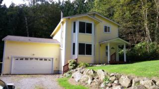 739  West Rd  , Sedro Woolley, WA 98284 (#706381) :: Home4investment Real Estate Team