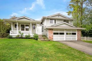 8115 NE 126th Place  , Kirkland, WA 98034 (#706476) :: Keller Williams Realty Greater Seattle