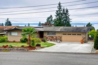 920 S 296th Place  , Federal Way, WA 98003 (#706490) :: Exclusive Home Realty