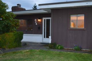 824 E 62nd St  , Tacoma, WA 98404 (#706657) :: Home4investment Real Estate Team