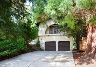 3211  164 Place SE , Bellevue, WA 98008 (#706867) :: Exclusive Home Realty