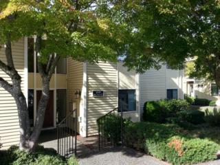 717  141st Place NE 1, Bellevue, WA 98007 (#706896) :: Keller Williams Realty Greater Seattle
