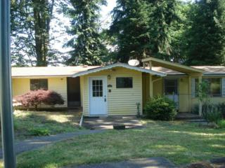 2711  142nd Ave KP , Lakebay, WA 98349 (#707106) :: Priority One Realty Inc.